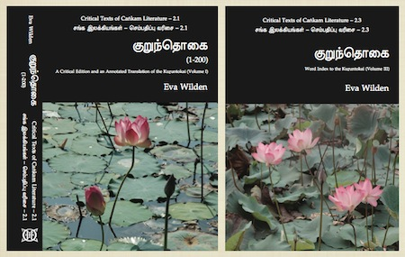 To purchase, contact: Mme Shanti Rayapoullé: Shanti@efeo-pondicherry.org