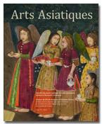 Arts Asiatiques 70 (2015)