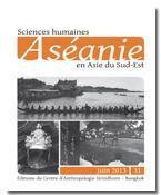 Aséanie 31 (juin 2013)