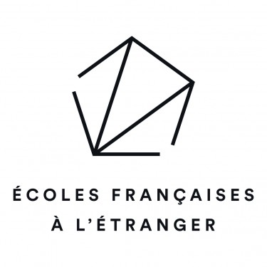 Site du réseau des Écoles Françaises à l'Étranger