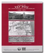Autour de Vat Phu