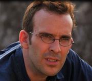 Eric Bourdonneau