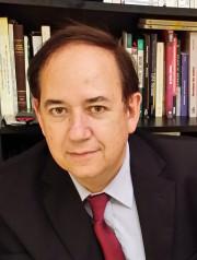Yves Goudineau