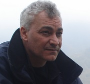 Philippe Le Failler