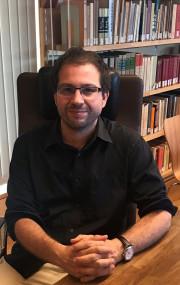 Martin Nogueira Ramos