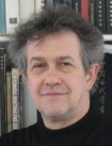 Alain Arrault