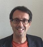 Luca Gabbiani