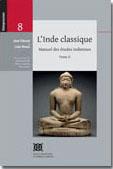 L'Inde classique tome II
