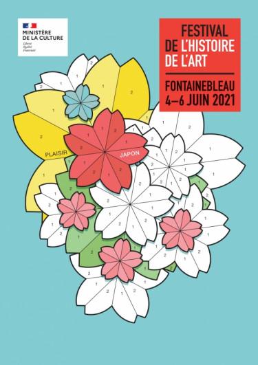 Fontainebleau Art History Festival
