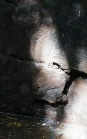 Talk by Franciscus Verellen sur ''La stèle du Chenal de la puissance céleste et la naissance de la poudre noire en Chine''