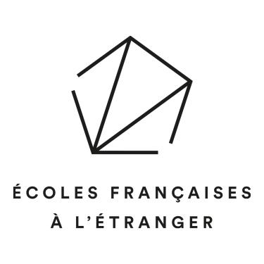 Interventions de la journée d'études: Contributions à la sauvegarde des patrimoines par les Écoles françaises à l'Etranger