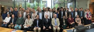 EFEO General Meeting