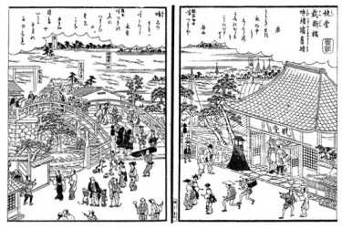 Kyoto lectures