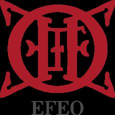 EFEO Field Scholarships - 1st Semester 2019