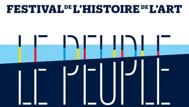 Festival de l'histoire de l'art 2019