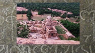 L'invention des dynasties: les «rois anciens » du pays tamoul